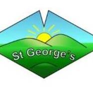 St Georges School