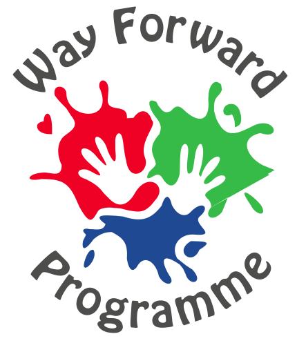 WayForward Programme