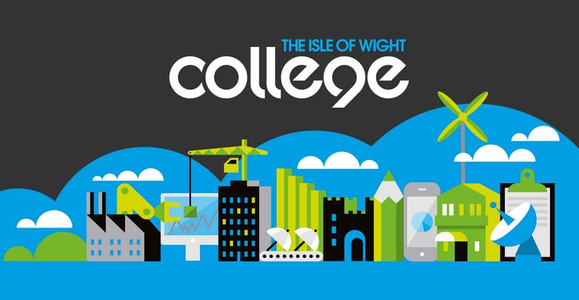 College Pathways Event